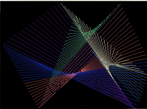 Linii.jpg
